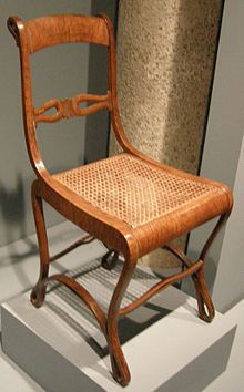 Michael Thonet - Wikipedia