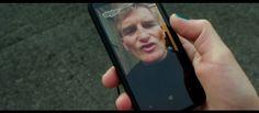 Skype – Teenage Mutant Ninja Turtles (2014) Movie Scene