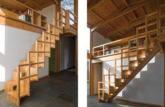 Madalena House - Castanheira & Bastai Architects