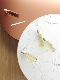 #parfum #paris #marketing #diffusionparfum Marketing Olfactif, Paris, Staging, Fragrances, Role Play, Montmartre Paris, Paris France