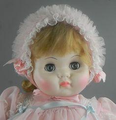 Madame Alexander Mary Mine Doll Tagged Dress 1977  http://cgi.ebay.com/ws/eBayISAPI.dll?ViewItem=370606594750=ADME:L:LCA:US:1123#ht_3422wt_754