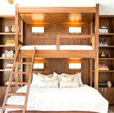 Cool beds for adults Unique bedroom Bunk Bed Designs Bunk Bed Rooms Cool Bunk Beds Bunk Beds Spec2kclub 20 Cool Bunk Beds Even Adults Will Love Interior Design Bunk