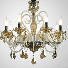 Glass-chandelier-lighting-SL1798-7363