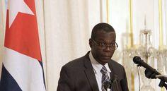 Celebrarán en La Habana este viernes II Ronda sobre Derechos Humanos - CubaDebate