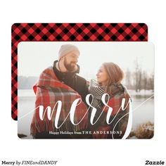 Merry Card Celebrate the season with a customized holiday photo card! Christmas Card Pictures, Family Christmas Cards, Christmas Travel, Holiday Photo Cards, Holiday Photos, Xmas Cards, Christmas 2019, Merry Happy, Create Your Own Invitations