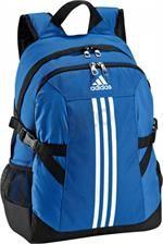3bc47f16289c4 Adidas Power 3 Stripe Plecak niebieski - 89
