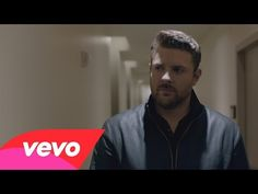 Chris Young - I'm Comin' Over - YouTube Eehhh don't really like the song or the video its not country .... Sorry