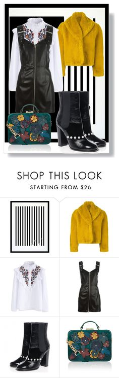 """""""#83 GIVENCHY 