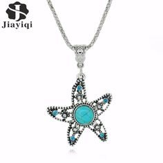 Special Owl Turquoise Necklaces Silver Pendant Accessories for Women Clothing Women's Vintage Style //Price: $8.00 & FREE Shipping // Get it here ---> http://bestofnecklace.com/special-owl-turquoise-necklaces-silver-pendant-accessories-for-women-clothing-womens-vintage-style/    #best_of_Necklace