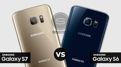Now that the Samsung #GalaxyS7 was finally launched, there's one big question left: is it worth it to upgrade from a Galaxy S6?   SuperSaf has the answer!