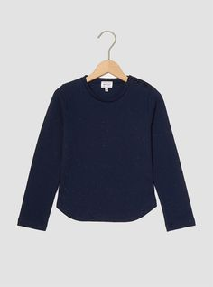 Couverture and The Garbstore - Childrens - Morley - Fredi Dotty Top