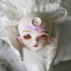 Faceup Makeup soom | by smileidiote1