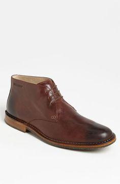 Sebago+'Tremont'+Chukka+Boot+available+at+#Nordstrom