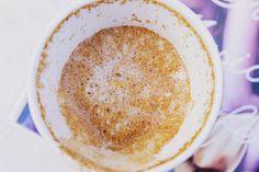 VEGAN | Koniec ze Starbucks'em! | Vi&Raw