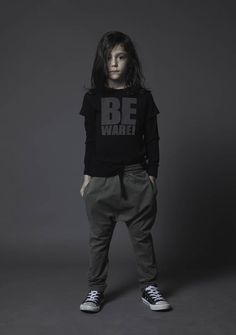 Nununu is a cool contemporary yet comfortable alternative to traditional kids fashion for newborns, toddlers, babies up to and for boys and girls up to Kids Winter Fashion, Kids Fashion Boy, Girl Fashion, Little Boy Outfits, Kids Outfits, Girls Dresses Sewing, Cool Kids Clothes, Little Fashionista, Shops