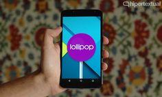Lollipop otorga nuevas posibilidades fotográficas a los usuarios de Android, pero ¿es útil hacer fotos RAW con nuestro smartphone?
