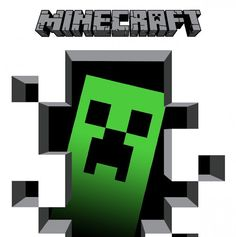 Welcome to Minecraft Geek. We give away free Minecraft Codes to millions of Minecraft users all over the world. Spread the word to friends and family and enjoy your free Minecraft codes. Minecraft Iron, Minecraft Logo, Minecraft Gifts, Minecraft Wall, Minecraft Images, Minecraft Party, Minecraft Stuff, Minecraft Ideas, Cool Minecraft Seeds