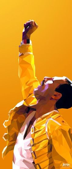 Freddie Mercury - In My Defence - New VideoYou can find Freddie mercury and more on our website.Freddie Mercury - In My Defence - New Video Queen Freddie Mercury, John Deacon, Rock And Roll, Freddie Mecury, The Beatles, Impression Poster, Queens Wallpaper, Queen Art, We Will Rock You