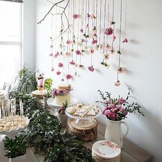 Some more 'Boho Bubbly' shots. Tap on the photo to check out the amazing vendors. Boho Inspiration, Shower Inspiration, Boho Bride, Boho Wedding, Baby Shower Parties, Baby Shower Themes, Wall Candy, Marriage Decoration, Warehouse Wedding