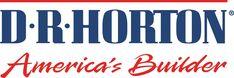 #DHI#портфель#акции#доход#дивиденды#прибыль#бизнес#действуй Как сэкономить на консультации?