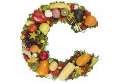 alto contenido vit c para la piel y salud
