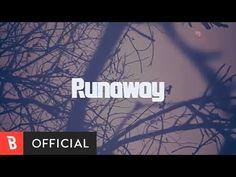 [M/V] Sool J & Yezi & ULTIMA(술제이 & 예지 & 울티마) - Runaway(도망가) - YouTube