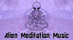 Meditation Music with Water - Dew Drops Of Cosmic Enlightenment