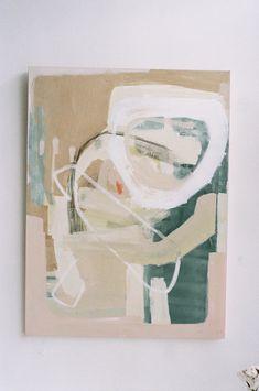 Painting Inspiration, Art Inspo, Light Art, Abstract Geometric Art, Contemporary Paintings, Diy Art, Home Art, Art Projects, Art Drawings