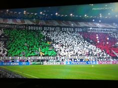 Juventus-Celtic 6.3.2013.