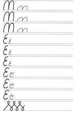 Jemná motorika - Album používateľky mery333 Kindergarten Math Games, Preschool Math, Preschool Worksheets, Maths, Maternelle Grande Section, Petite Section, Numbers Preschool, Montessori Classroom, Disney Scrapbook