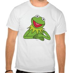 The Muppets #kermit #the #frog #kermit #the #muppets #kermit #the #muppets #kermit #the #frog #muppets #kermit #the #muppets #muppets #muppet #the #muppet #show #muppet #show #frog #green #puppet #kids #children #kids #show #jim #henson #jim #hensons #muppets #kermit #merchandise