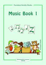 KT-1701 Music Book 1 Science Books, Book 1, My Books, Family Guy, Comics, Music, Fictional Characters, Musica, Musik
