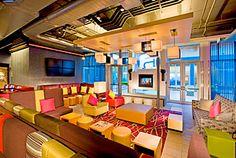 Mount Laurel Hotels | Pictures of Aloft Mount Laurel