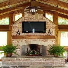 1000 ideas about interior doors on pinterest modern interior doors - 1000 Images About Fireplace Tv Ideas On Pinterest