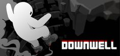 Downwell Free Download PC Game