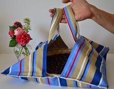 la petite verrière: Le sac à tarte ( tuto inside)