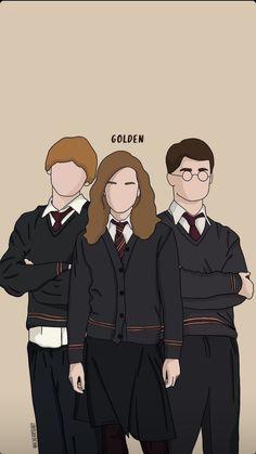 Estilo Harry Potter, Arte Do Harry Potter, Cute Harry Potter, Harry Potter Artwork, Harry Potter Drawings, Harry Potter Tumblr, Harry Potter Jokes, Harry Potter Pictures, Harry Potter Wallpaper