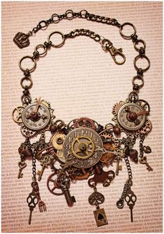 good ideas for jewelry making