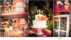 Florida Wedding Photography   Matt Steeves Photography #wedding #engagement #photography #Florida