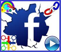 cómo desactivar 3 molestas características de Facebook