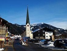 Balderschwang ist eine Gemeinde im schwäbischen Landkreis Oberallgäu und Mitglied der Verwaltungsgemeinschaft Hörnergruppe mit Sitz in Fischen im Allgäu. Bezogen auf die Einwohnerzahl ist Balderschwang, nach Chiemsee, die zweitkleinste Gemeinde in Bayern, ferner ist sie die Gemeinde mit dem am höchsten gelegenen Ortskern innerhalb Deutschlands (1044 m ü. NN).    Höhe: 1044 m ü. NHN