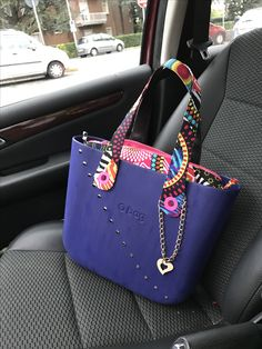 Obag Brush, Beautiful Handbags, Best Bags, Party Bags, Goodie Bags, Hobo Bag, My Bags, Bag Accessories, Fashion Shoes