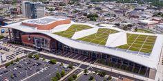 Six green spaces that transform buildings into sky gardens https://blueprint.cbre.com/six-green-spaces-that-transform-buildings-into-sky-gardens/