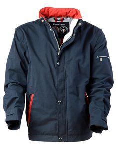 Mens 100% Dull Nylon Casual Jacket Rugby, Motorcycle Jacket, Knitwear, Trousers, Casual, Sweaters, Jackets, Shirts, Men