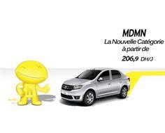 explore location voiture maroc