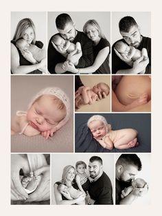 #Newborn #NewbornPhotography www.HeidiFuentes.co.uk