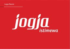 A brief description about Jogja Istimewa new visual identity Citizen Branding movement City Branding, Logo Background, Yogyakarta, Brochure Design, Visual Identity, Logos, Culture, Flyer Design, Corporate Design