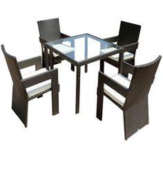 http://handmadeworld.co.in/?portfolio=dinning-sets