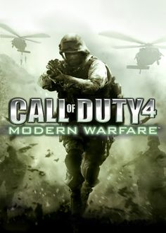 The new action-thriller from the award-winning team at Infinity Ward, the creators of the Call of Duty series, delivers the most intense and cinematic action experience ever. Call of Duty Modern Warfare arms gamers with. Windows 95, Modern Warfare, Microsoft Windows, Call Of Duty, Arsenal, Wii, Instant Gaming, Steam Pc, Riot Points