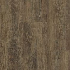 COREtec Matson Hill Oak x Waterproof Engineered Vinyl Plank Flooring Engineered Vinyl Plank, Vinyl Plank Flooring, Hardwood Floors, Discount Vinyl Flooring, Cork Underlayment, Noise Reduction, Rustic Charm, Home Look, Wood Floor Tiles